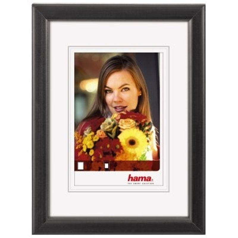 hama-bella-rama-foto-20x30-negru--42184-744