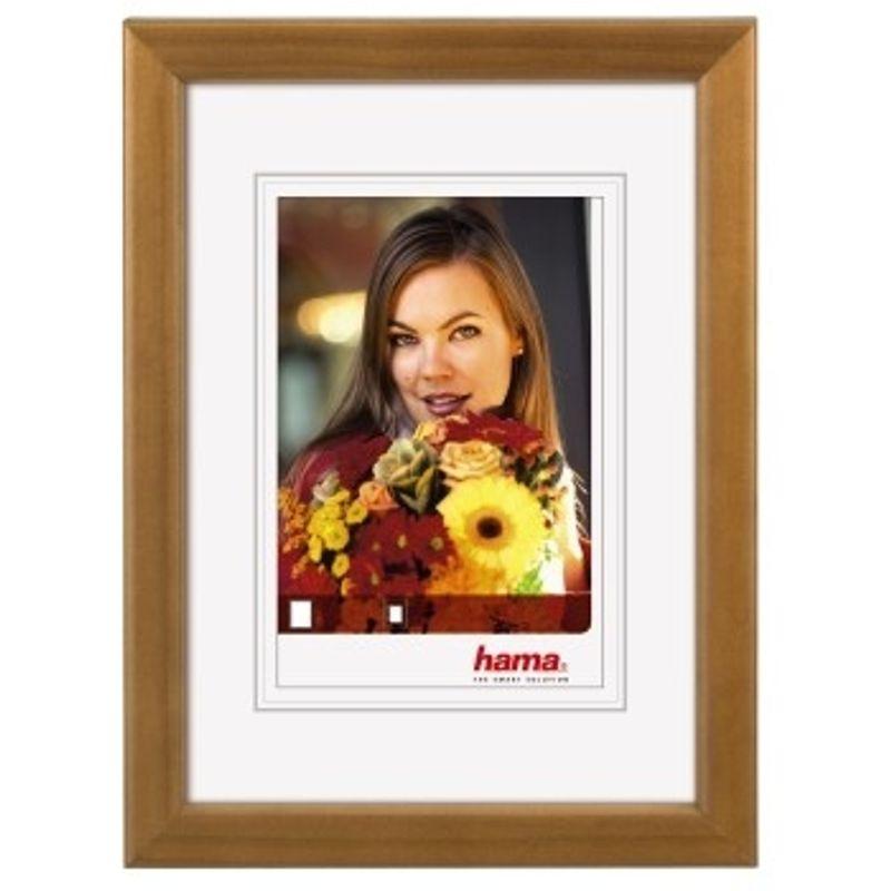 hama-bella-rama-foto-20x30-lemn-nuc-42185-410