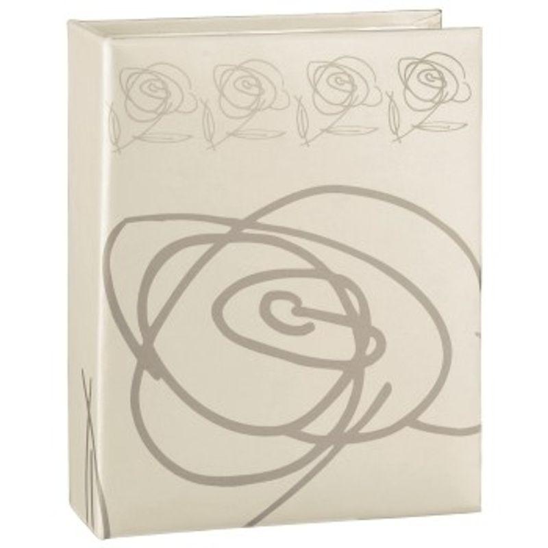hama---wild-rose---album-foto-100-coli-10x15-alb-42186-608