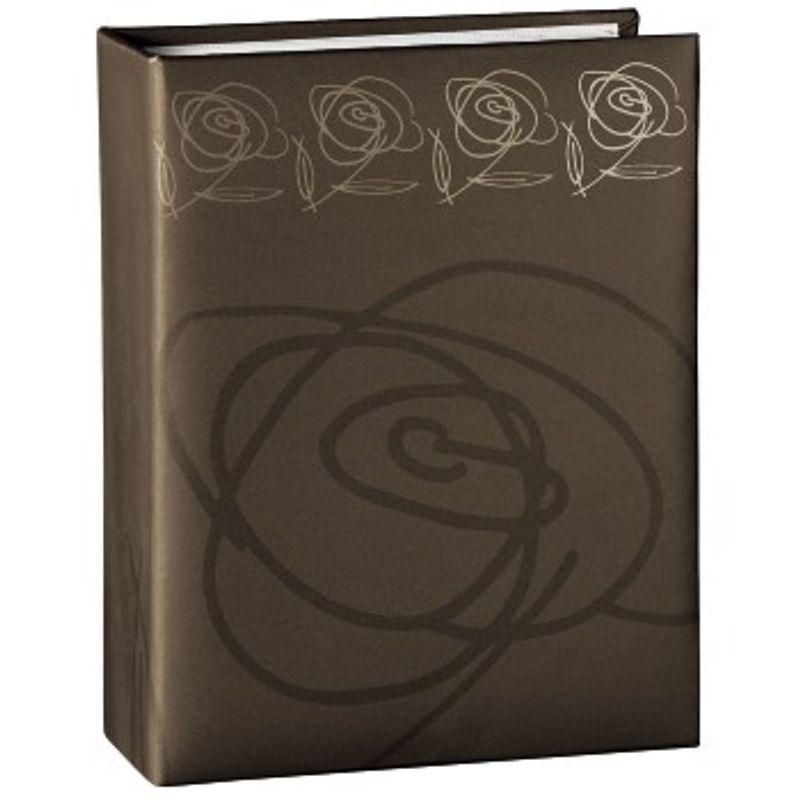 hama---wild-rose---album-foto-100-coli-10x15-maro-42188-139
