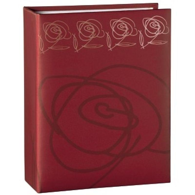 hama---wild-rose---album-foto-100-coli-10x15-rosu-42189-623