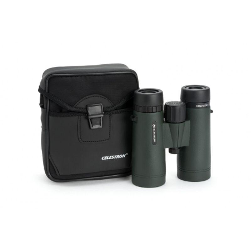 celestron-trailseeker-10x42-black-olive-42195-4-554