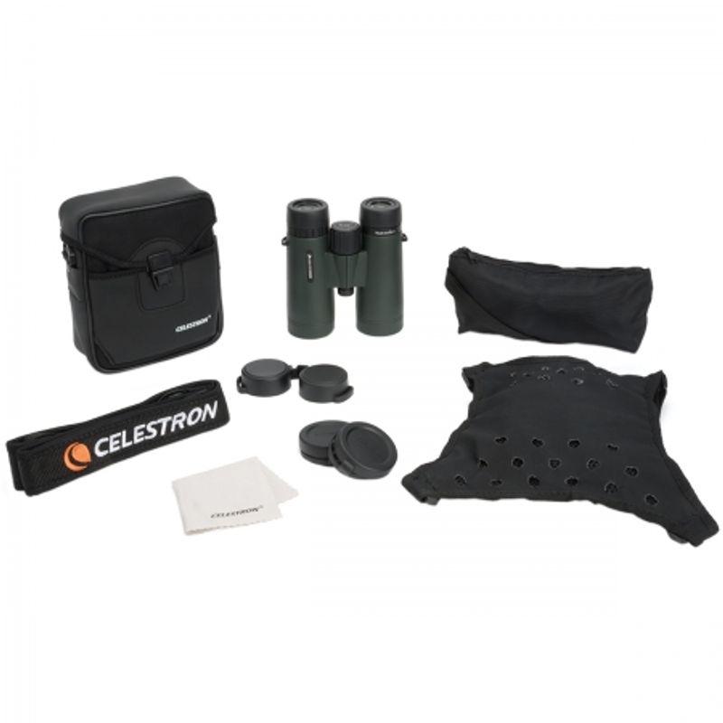 celestron-trailseeker-10x42-black-olive-42195-3-896
