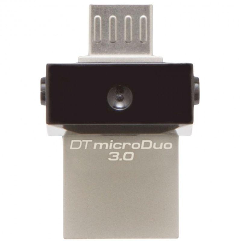 kingston-datatraveler-microduo-64gb-stick-de-memorie-usb-3-0-microusb-64gb-bulk-42227-1