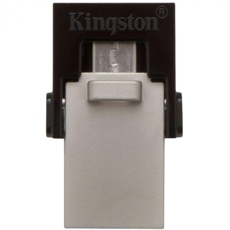 kingston-datatraveler-microduo-64gb-stick-de-memorie-usb-3-0-microusb-64gb-bulk-42227-2