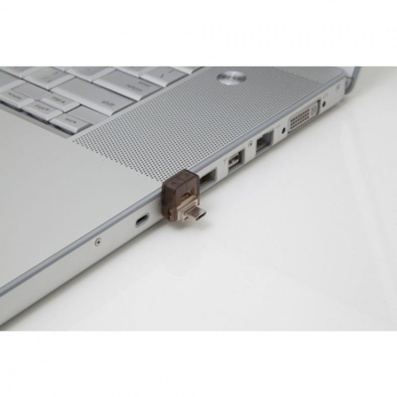 kingston-datatraveler-microduo-32gb-stick-de-memorie-usb-2-0-microusb--42230-7