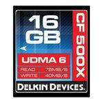 delkin-cf-16gb-500x-card-de-memorie-udma-6-bulk-42249-511