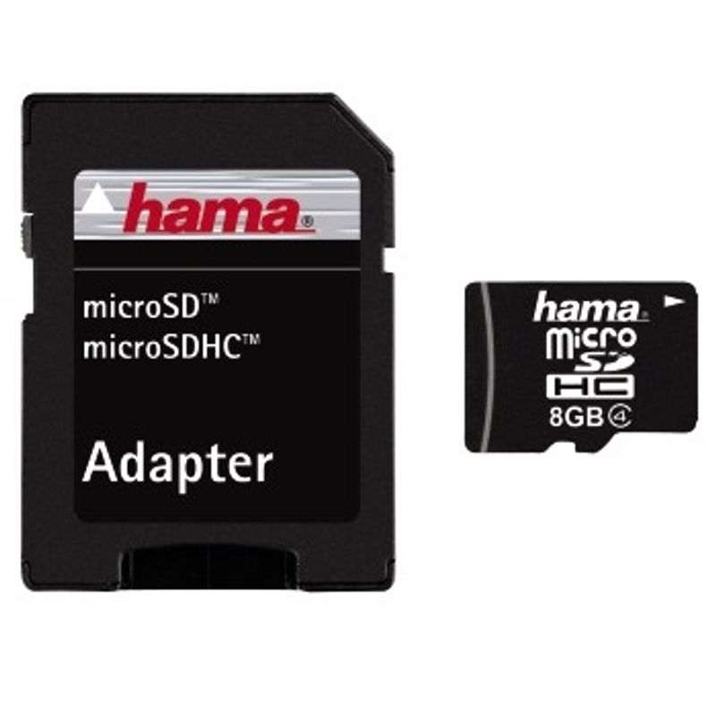 hama-card-microsdhc-8gb-adaptor-bulk-42282-558