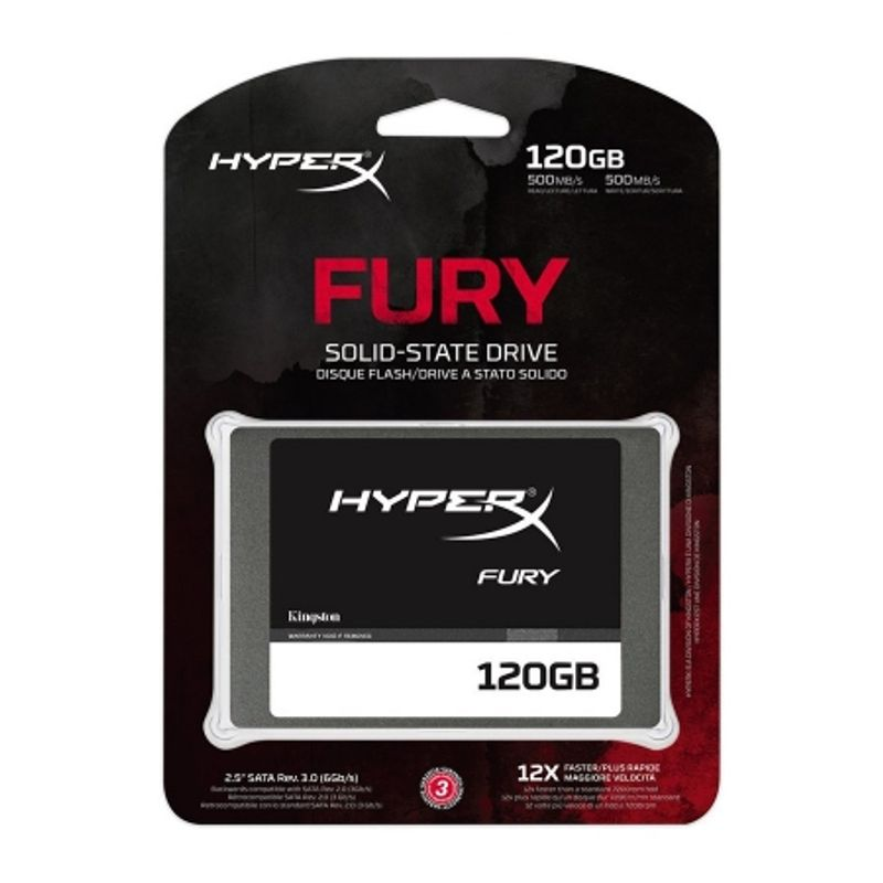 kingston-120gb-hyperx-fury-ssd-intern--2-5----sata-3-0--6gb-s--42316-2-852