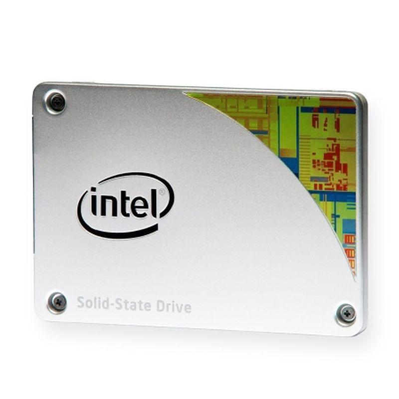 intel-ssd-535-series-240gb-ssd-intern--2-5----sata-3-0-6gb-s-42332-219