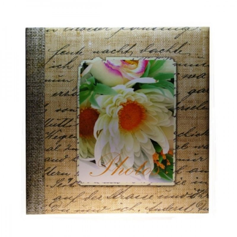 album-foto-cu-folie-adeziva-psb-20-th1--40-pagini--42374-198