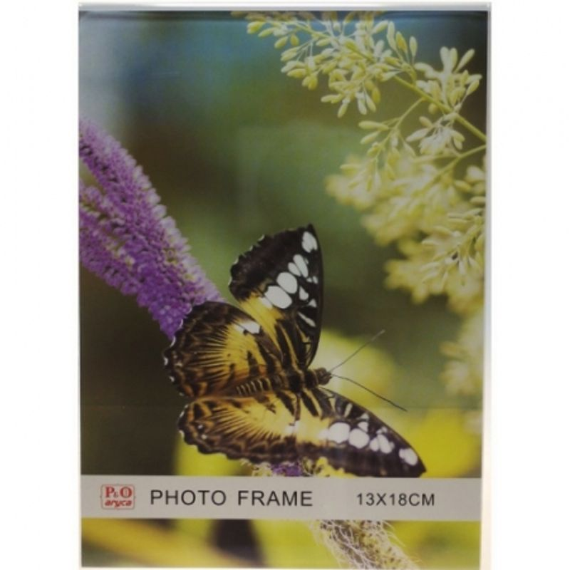 rama-foto-acril-2503--13x18cm-42383-520