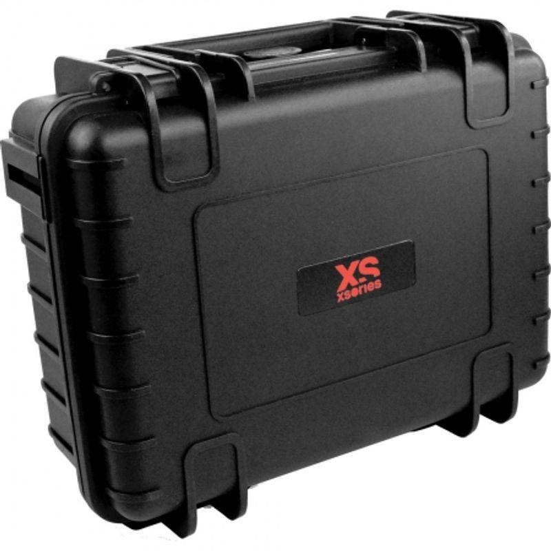 xsories-big-black-box-negru-42437-779