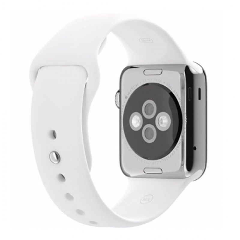 apple-watch-38mm-carcasa-otel-inoxidabil-si-curea-sport-alba-42469-1-327