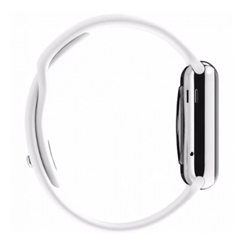 apple-watch-38mm-carcasa-otel-inoxidabil-si-curea-sport-alba-42469-2-465