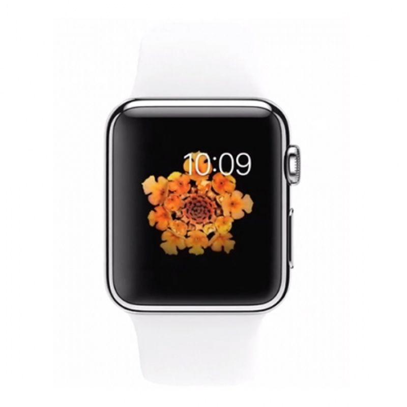 apple-watch-38mm-carcasa-otel-inoxidabil-si-curea-sport-alba-42469-3-244
