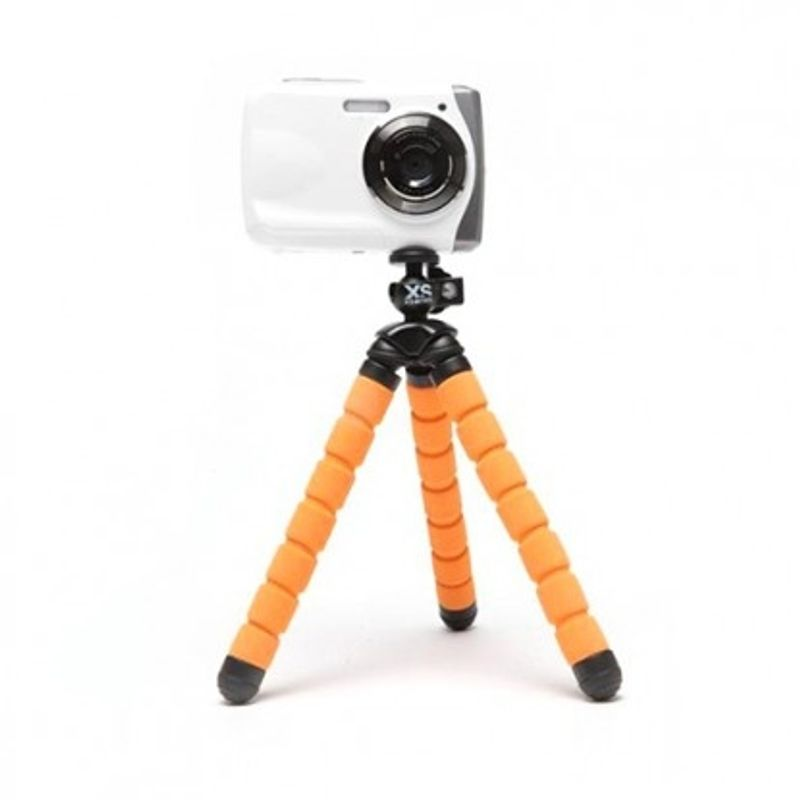 xsories-bendy-portocaliu-42509-530
