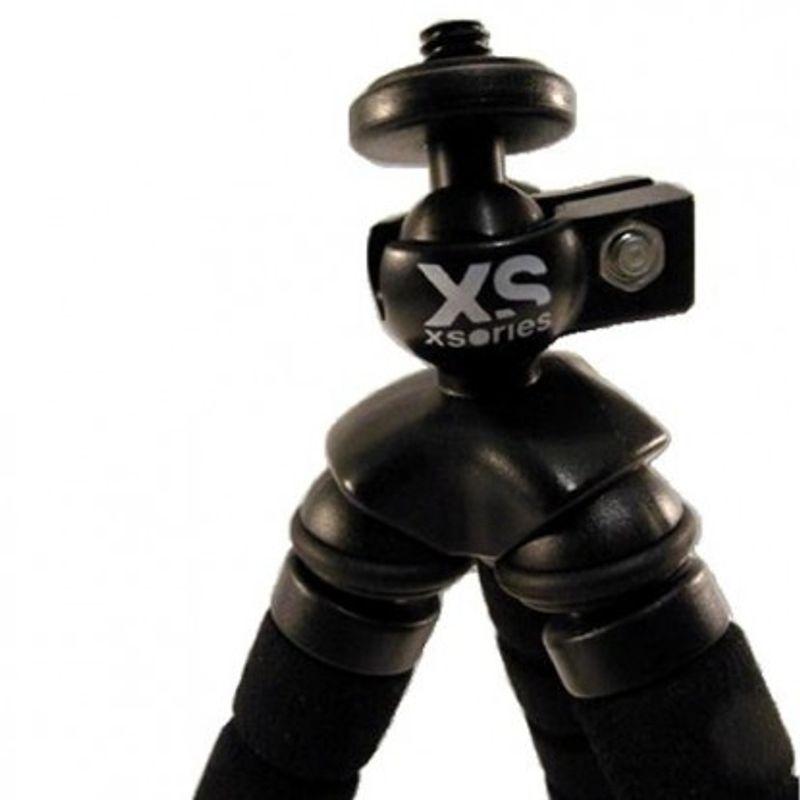 xsories-bendy-minitrepied-flexibil-portocaliu-42509-2-408