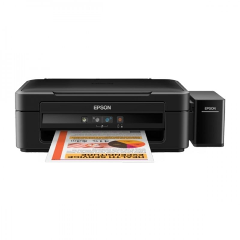 epson-l220-imprimanta-a4-42556-208