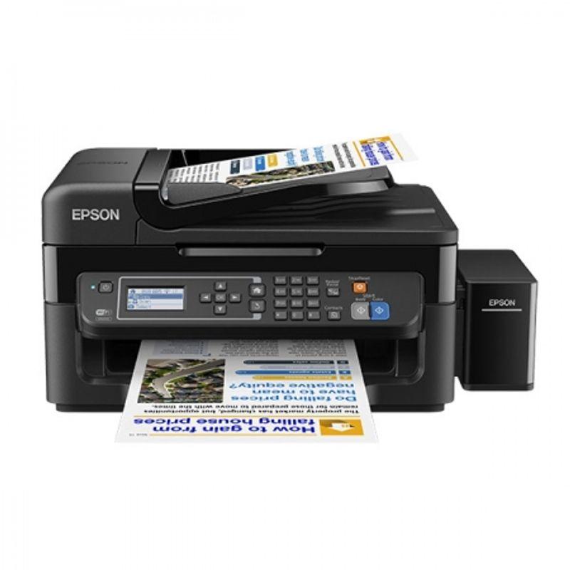 epson-l565-imprimanta-a4-42560-781