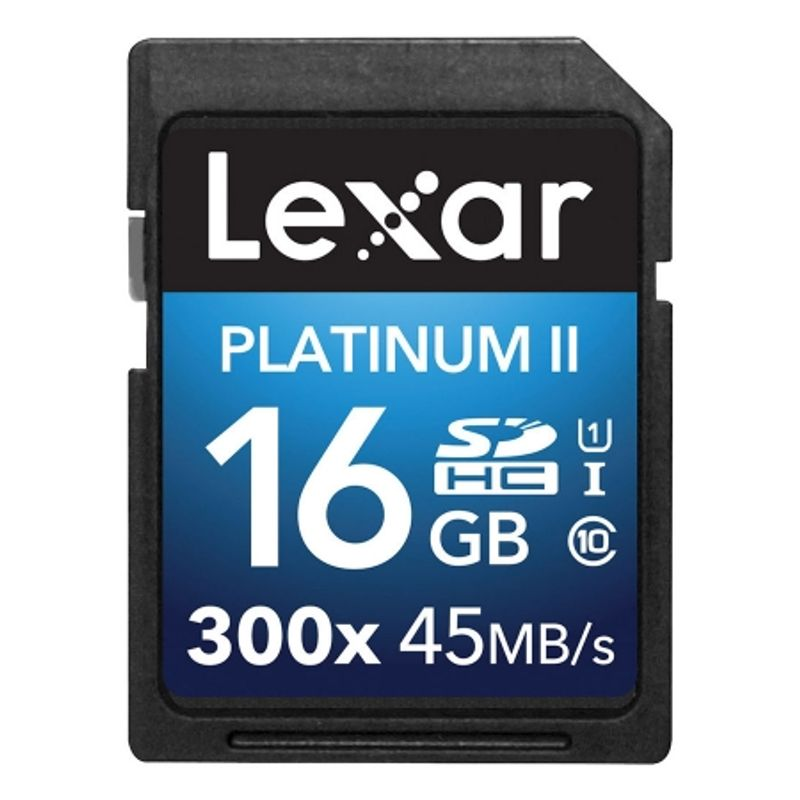 lexar-sdhc-platinum-ii-16gb-card-uhs-i--300x--clasa-10--45mb-s-42565-641