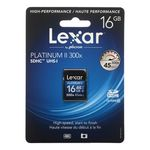 lexar-sdhc-platinum-ii-16gb-card-uhs-i--300x--clasa-10--45mb-s-42565-1-653