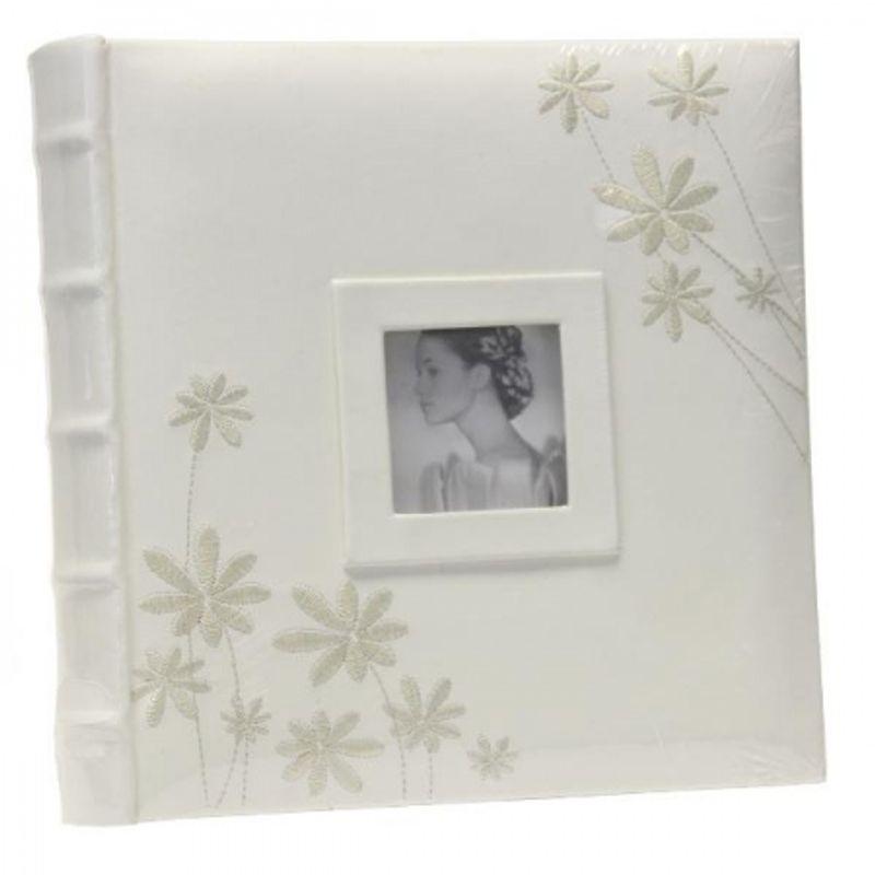album-200-fotografii-10x15cm-bbm46200-w26-42629-816