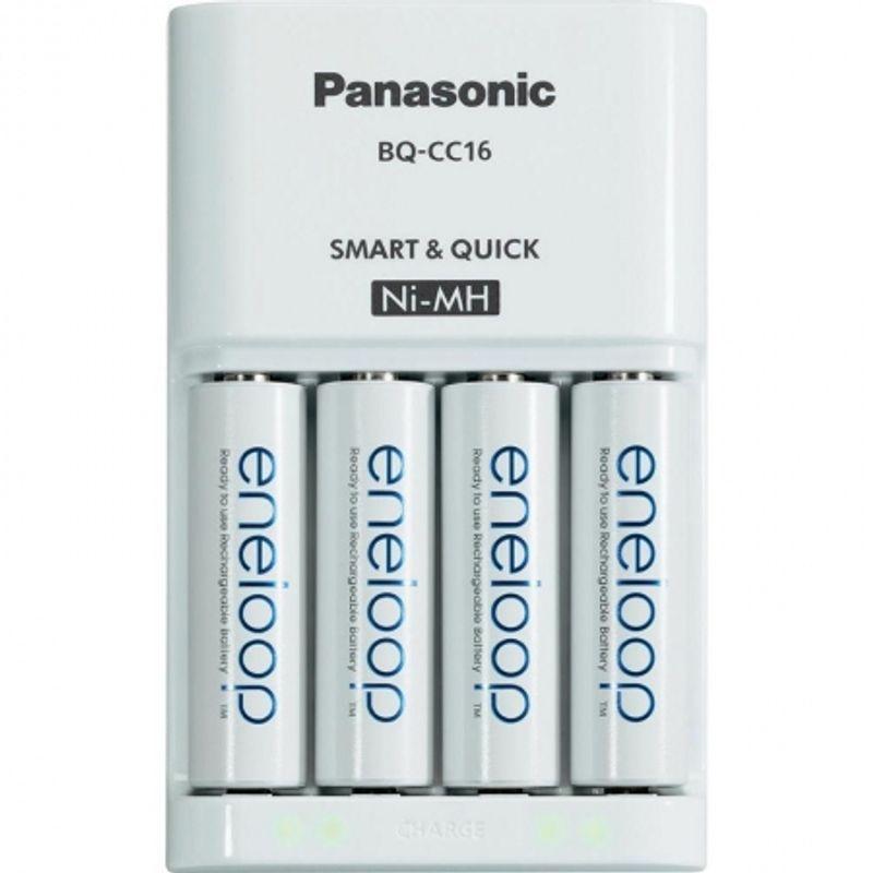 panasonic-eneloop-bq-cc16-incarcator-4-acumulatori-r6-1900mah-42647-1-162