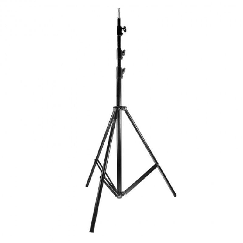 stativ-lumini-blitzuri-studio-ei-806d-4-1m-8298