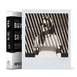 impossible-b-w-2-0-film-instant-pentru-polaroid-sx-70--rama-argintie-42692-65