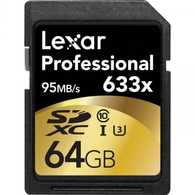 lexar-sdxc-64gb-633x-professional-class-10-uhs-i-42718-754
