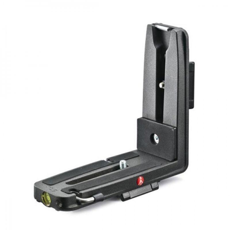 manfrotto-l-bracket-q2-42720-200