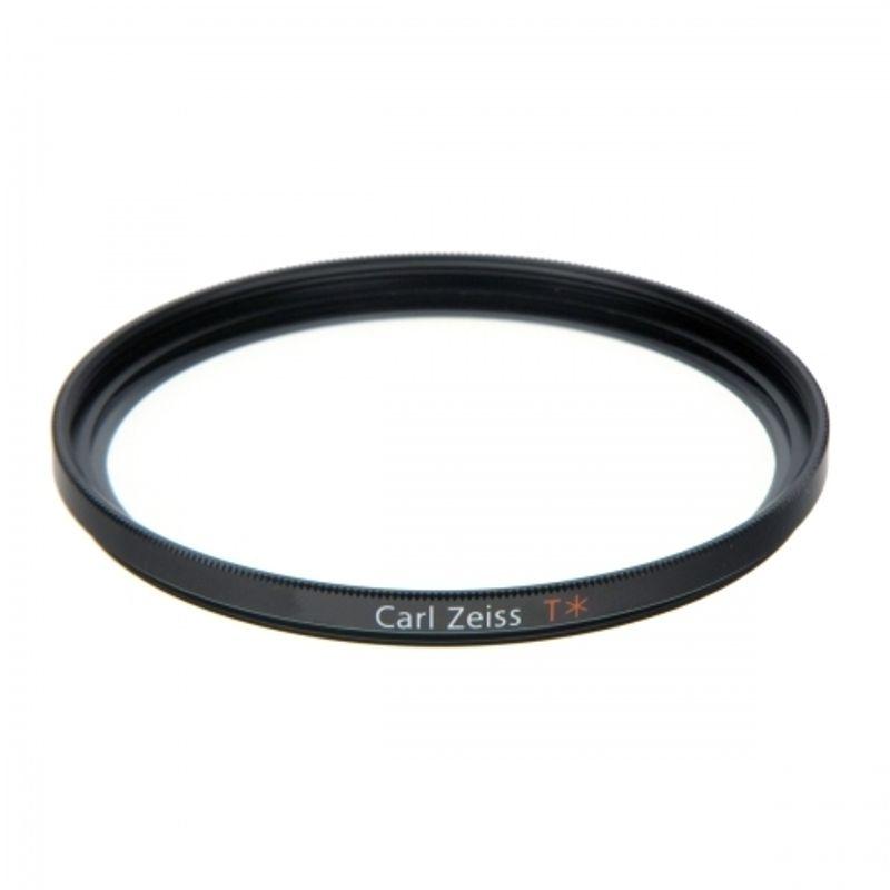 carl-zeiss-t--uv-86mm-42723-811