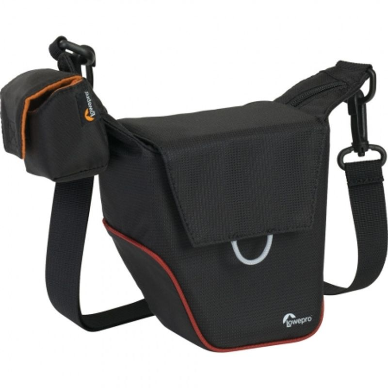 lowepro-compact-courier-70-42732-970
