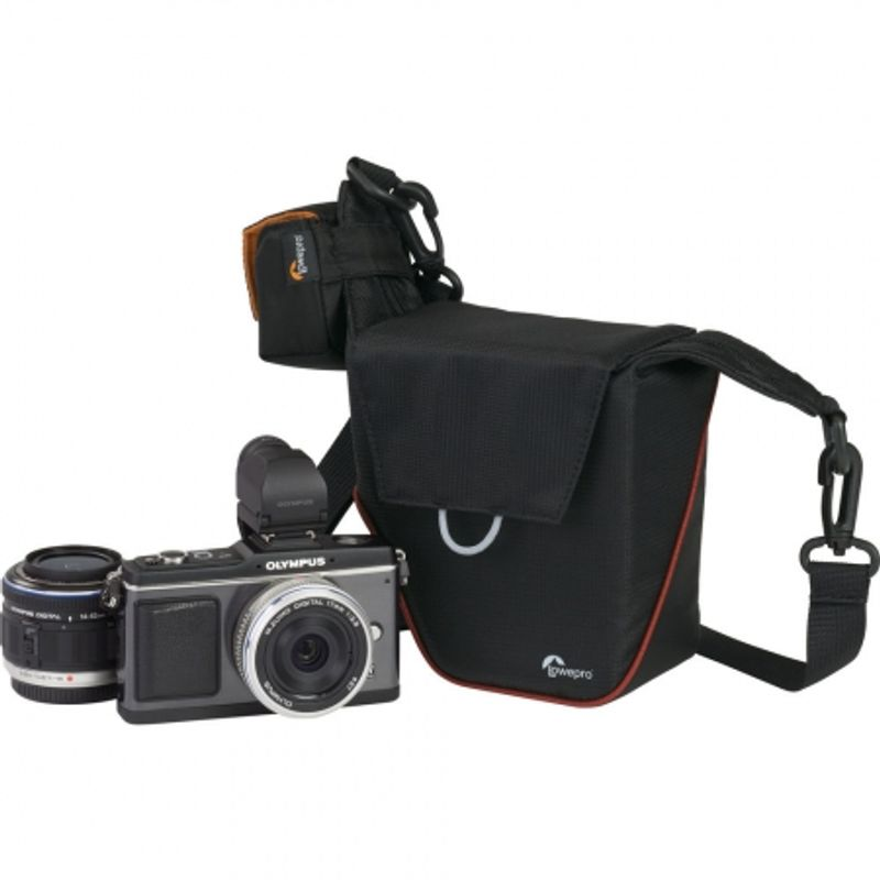 lowepro-compact-courier-70-42732-2-89