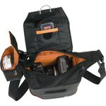 lowepro-compact-courier-70-42732-1-384