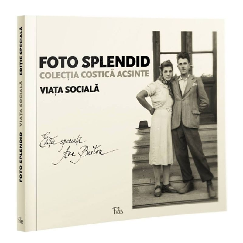 foto-splendid--colectia-costica-acsinte-vol--i-viata-sociala-editie-speciala-42741-761