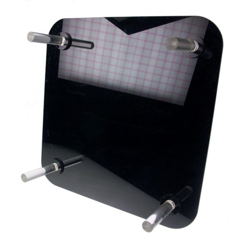 fancier-ps-13-masa-foto-30x30cm-acrylic-alb-negru-8374-2