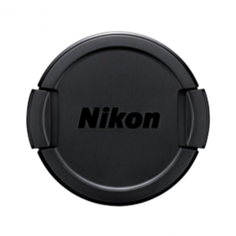 nikon-lc-cp22-capac-obiectiv-pentru-nikon-coolpix-l120-42795-814