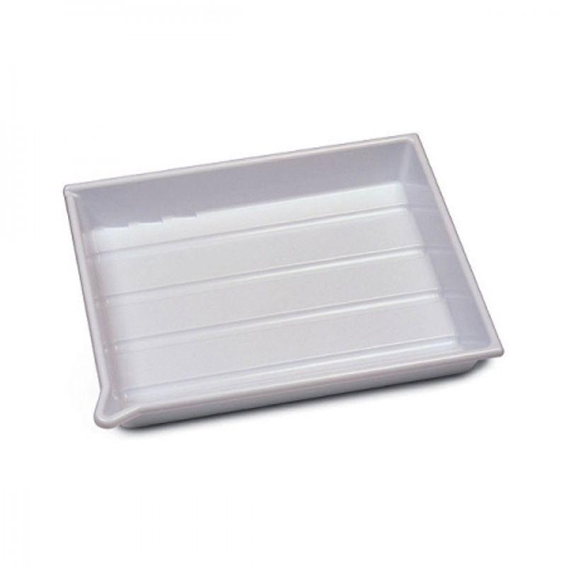 ap-developing-tray-tava-laborator-40-x-50-cm-alb-42805-280
