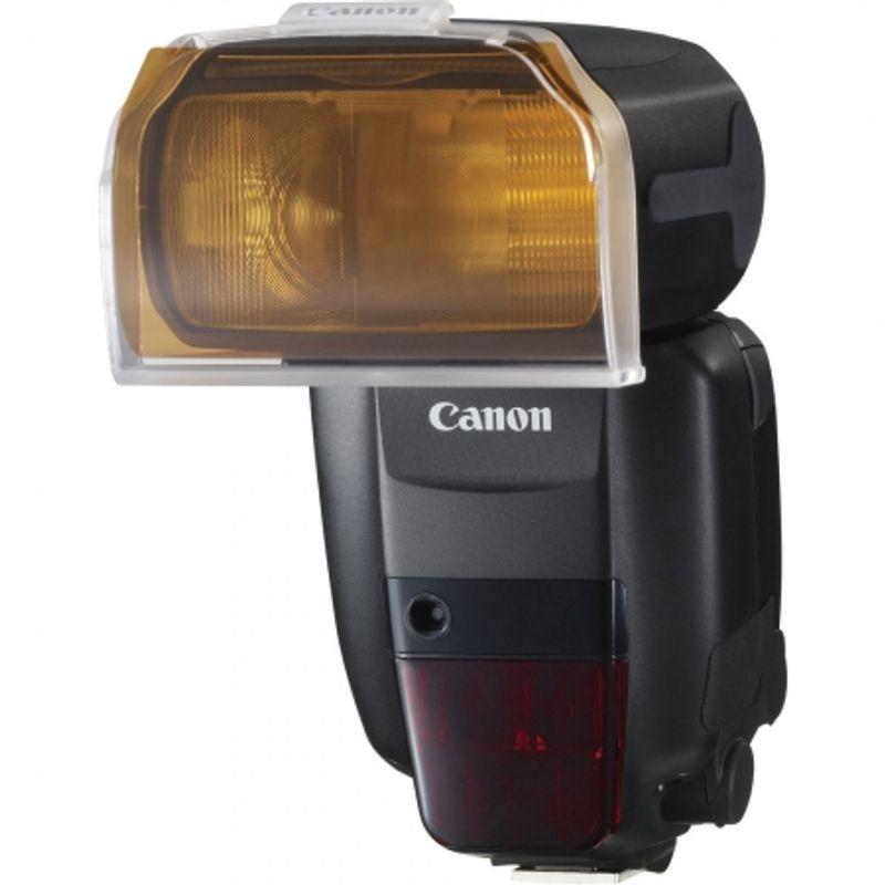 canon-sch-e1-holder-pentru-filtre-colorate-600ex-rt-42820-1-833