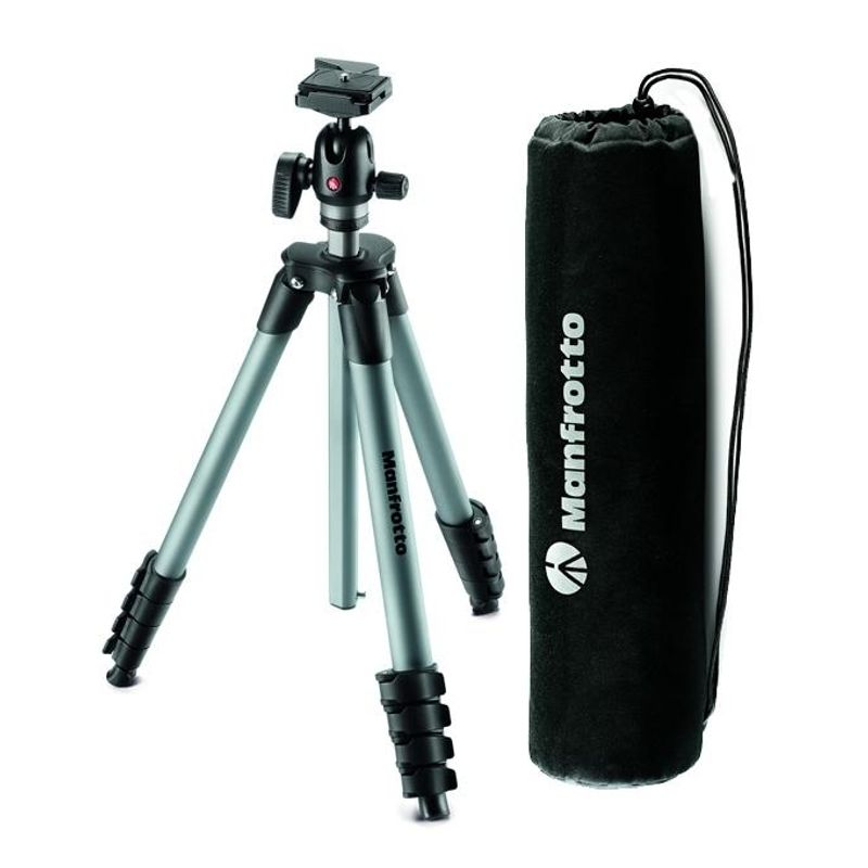 manfrotto-compact-advanced-kit-black-42861-1-623