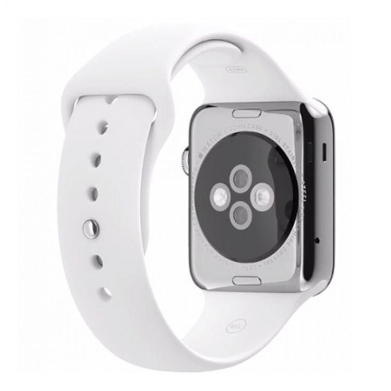 apple-watch-42mm--carcasa-otel-inoxidabil-si-curea-sport-alba-42879-1