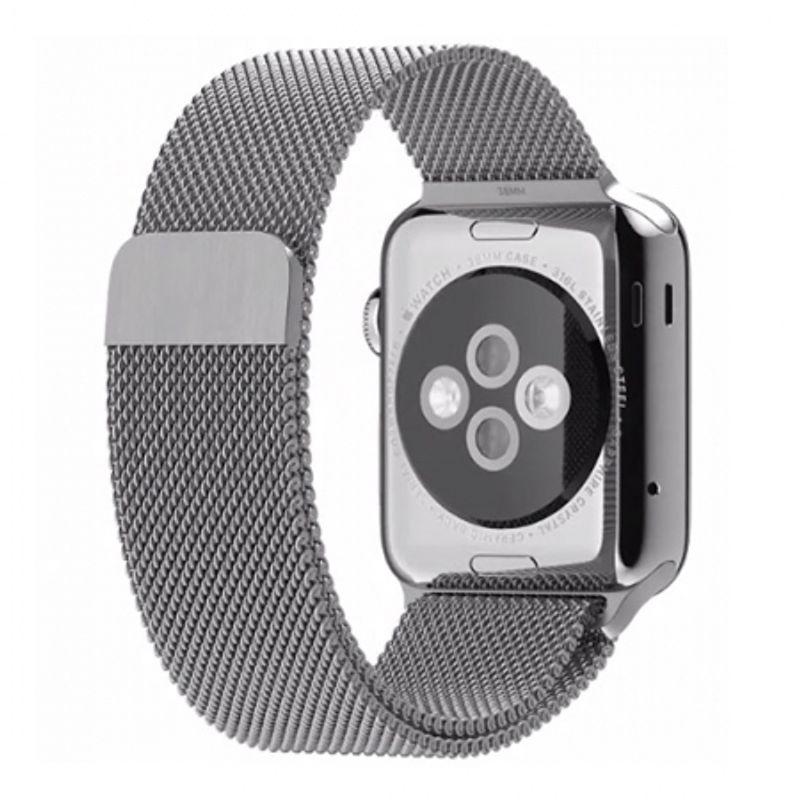 apple-watch-38mm--carcasa-otel-inoxidabil-si-curea-magnetica-milanese-42882-1