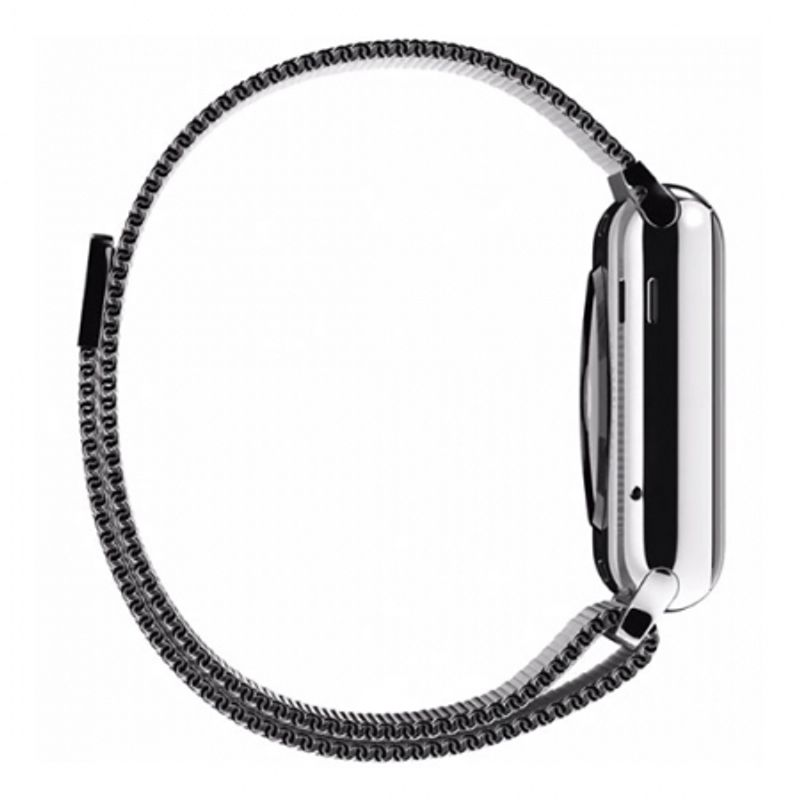 apple-watch-38mm--carcasa-otel-inoxidabil-si-curea-magnetica-milanese-42882-2