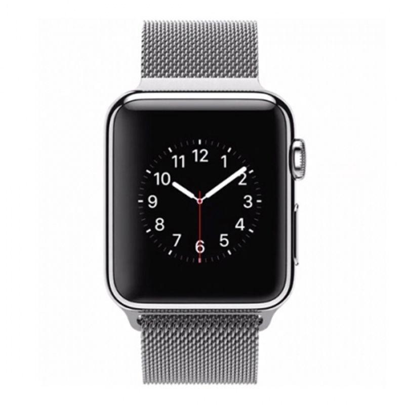 apple-watch-38mm--carcasa-otel-inoxidabil-si-curea-magnetica-milanese-42882-3