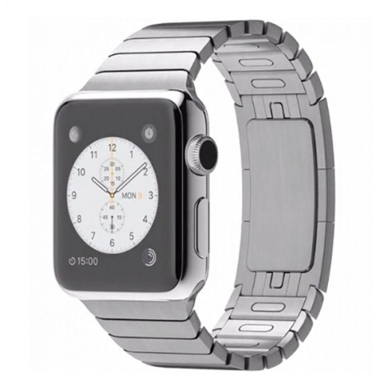 apple-watch-38mm--carcasa-otel-inoxidabil-si-curea-metalica-argintie-42883-529
