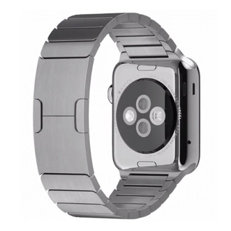 apple-watch-38mm--carcasa-otel-inoxidabil-si-curea-metalica-argintie-42883-1