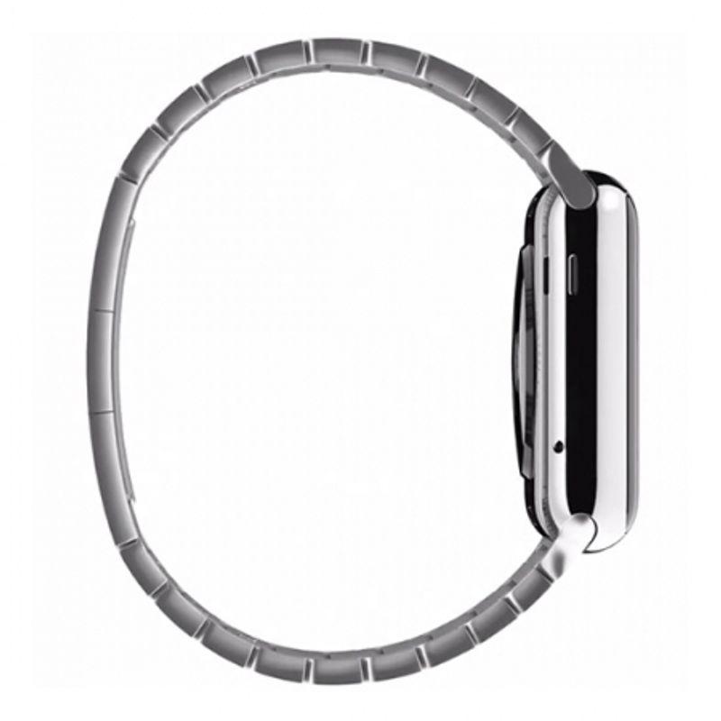 apple-watch-38mm--carcasa-otel-inoxidabil-si-curea-metalica-argintie-42883-2