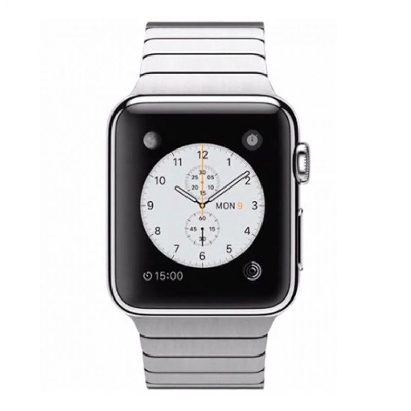 apple-watch-38mm--carcasa-otel-inoxidabil-si-curea-metalica-argintie-42883-3